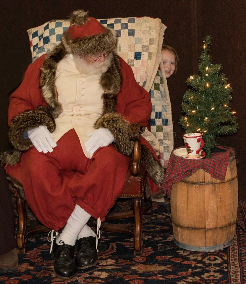 Mumford Ny Christmas 2020 Events Holiday Events at the Genesee Country Village and Museum   Mumford